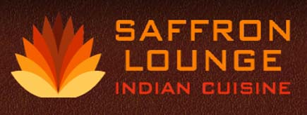 The Saffron Lounge